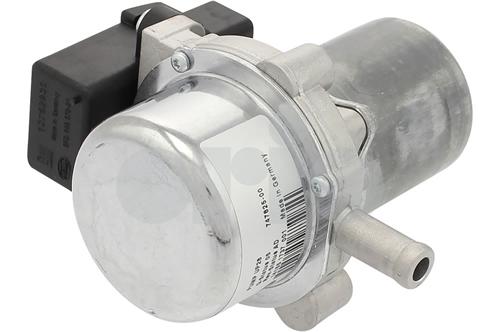 Vacuum Pump (B284)
