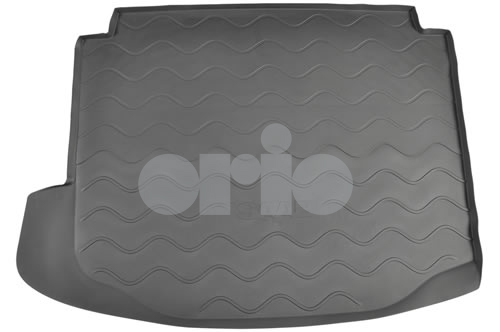 Esaabparts Com Floor Mats Amp Trunk Mats Finder Saab