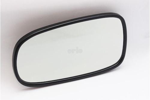 Side Mirror Glass - LH