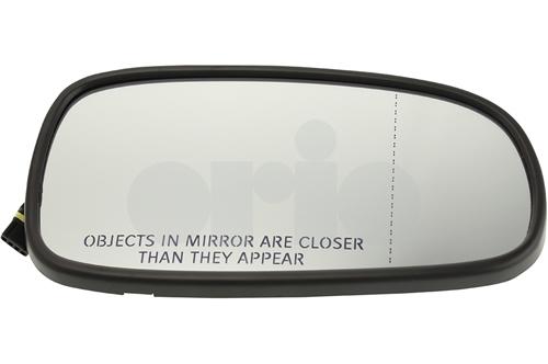 Side Mirror Glass - RH
