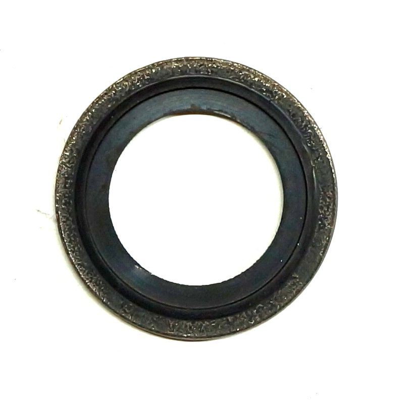 Sealing Ring