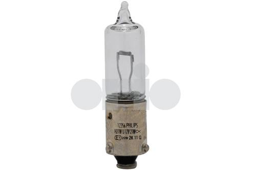 Bulb - Tail Light & Indicator (9-5NG)