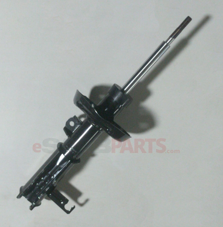 Front Strut - RH (Standard Suspension) CODE 75