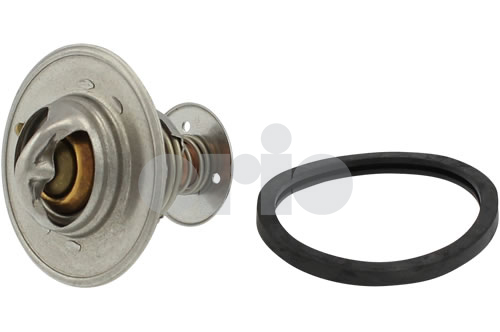 Thermostat Kit (4-Cyl)