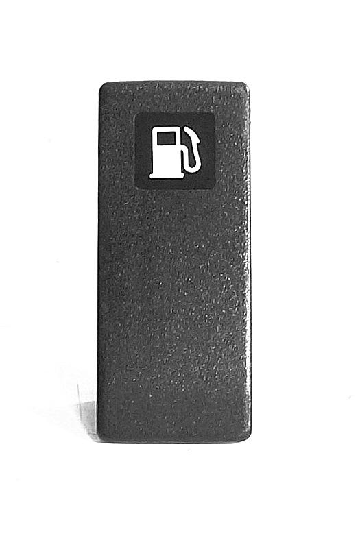 Knob-opener Handle, Fuel