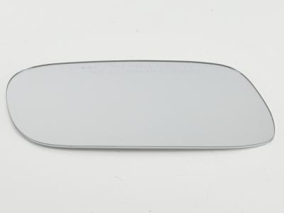 Mirror-repair, Right