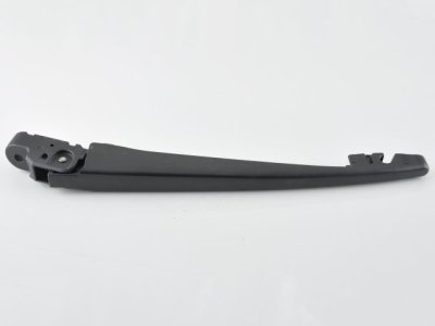 Arm Assembly-rear Wiper