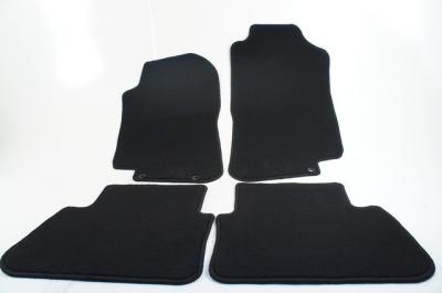 Textile Mat Kit