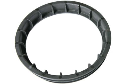 Fuel Pump Lock Ring [PROPARTS]
