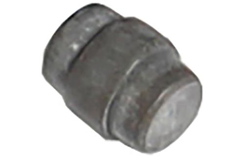 Pin - Parking Brake Bracket [PROPARTS] Sab 90075839
