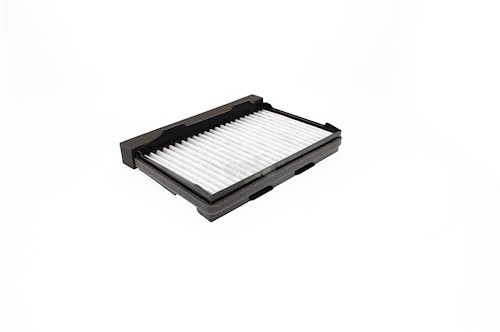 Cabin Air Filter (Activated Charcoal)
