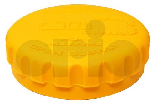 Coolant Expansion Tank Cap (06-09 9-5)