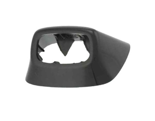 Headlight Washer Cover (2004-2011 9-3) Unpainted