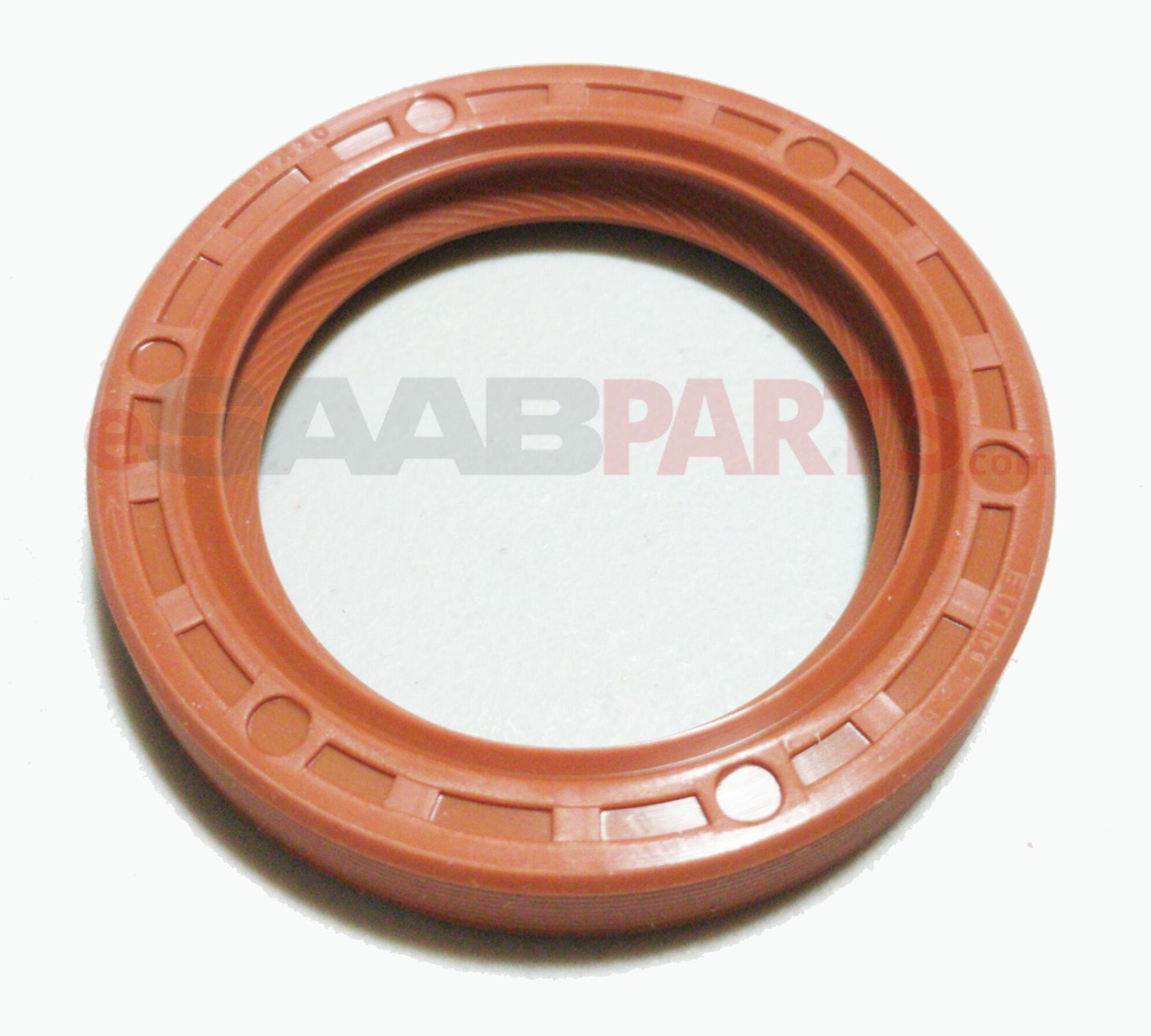 Front Crankshaft Seal [ELRING] Saab 55557231