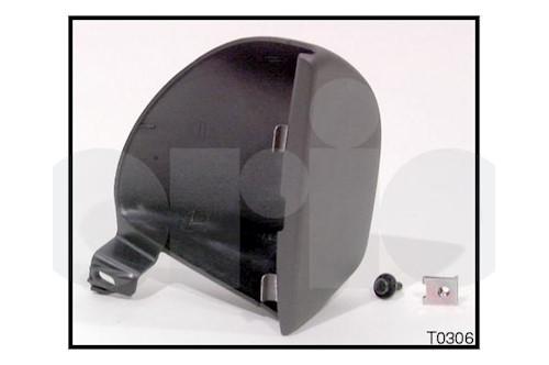Telephone Console