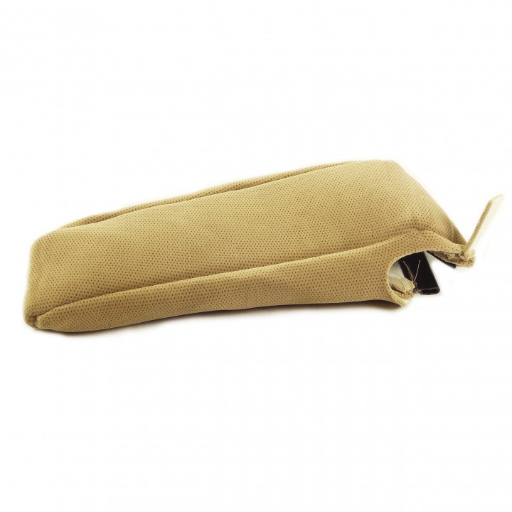 Arm Rest Cover