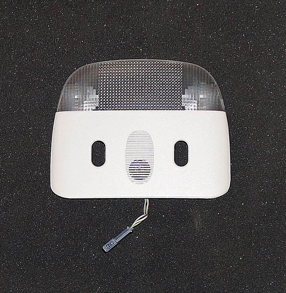 Supplementary Kit, Glass Crash Sensor