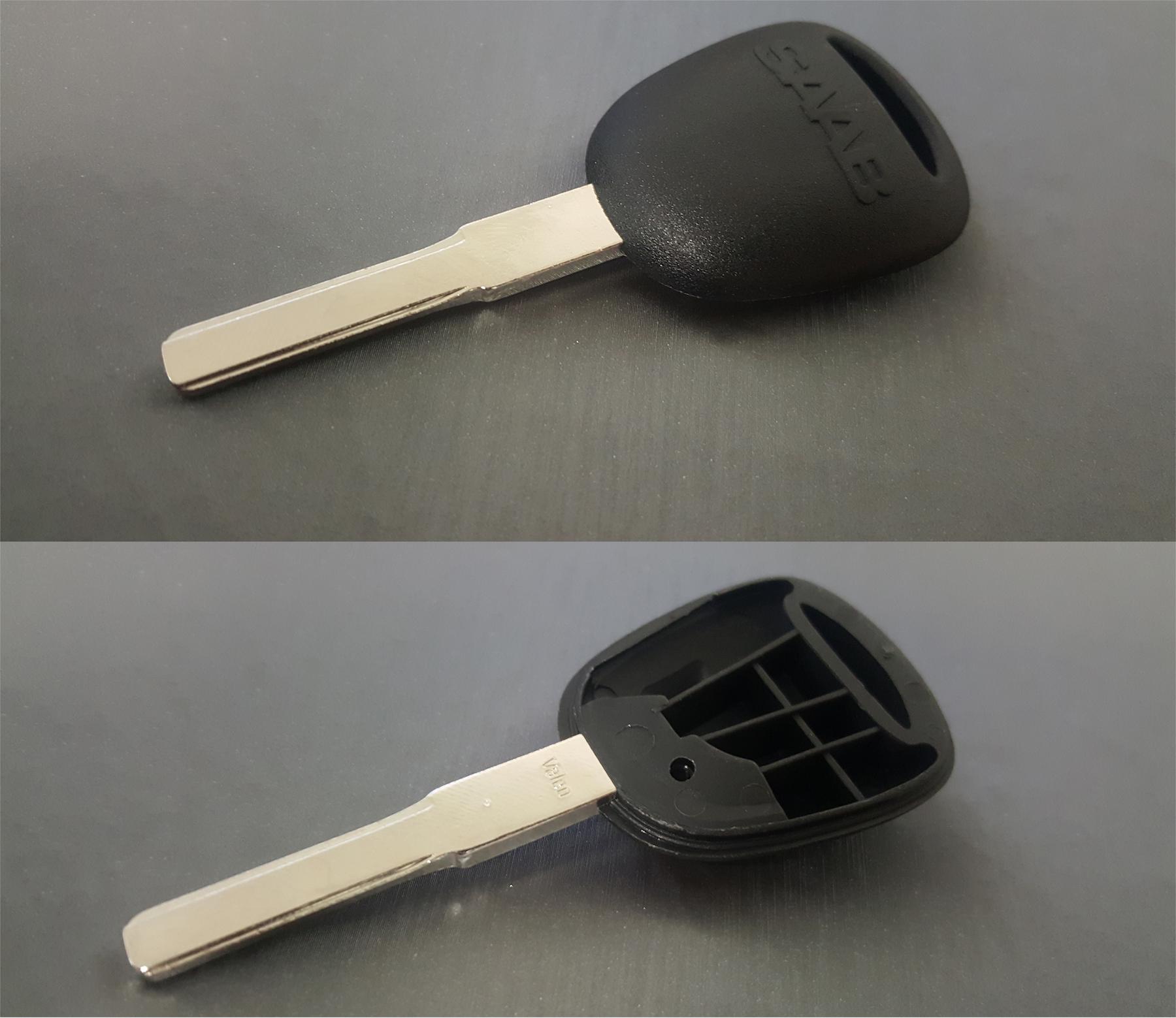 Key (Cut)