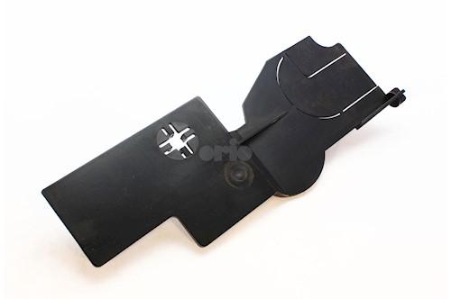 Air Shield