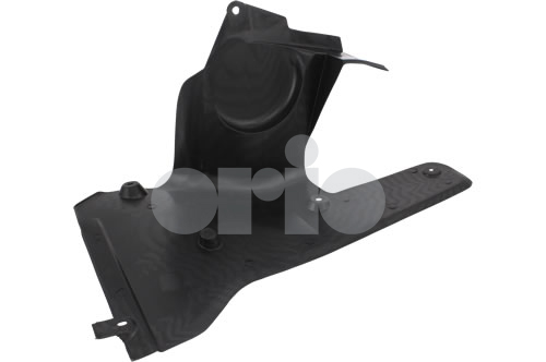 4954954  SAAB    Serpentine       Belt    Cover Guard  Saab Parts
