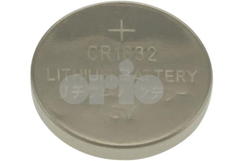 Battery (CR1632)