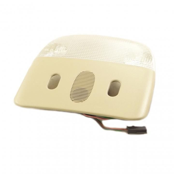 Lamp Lens