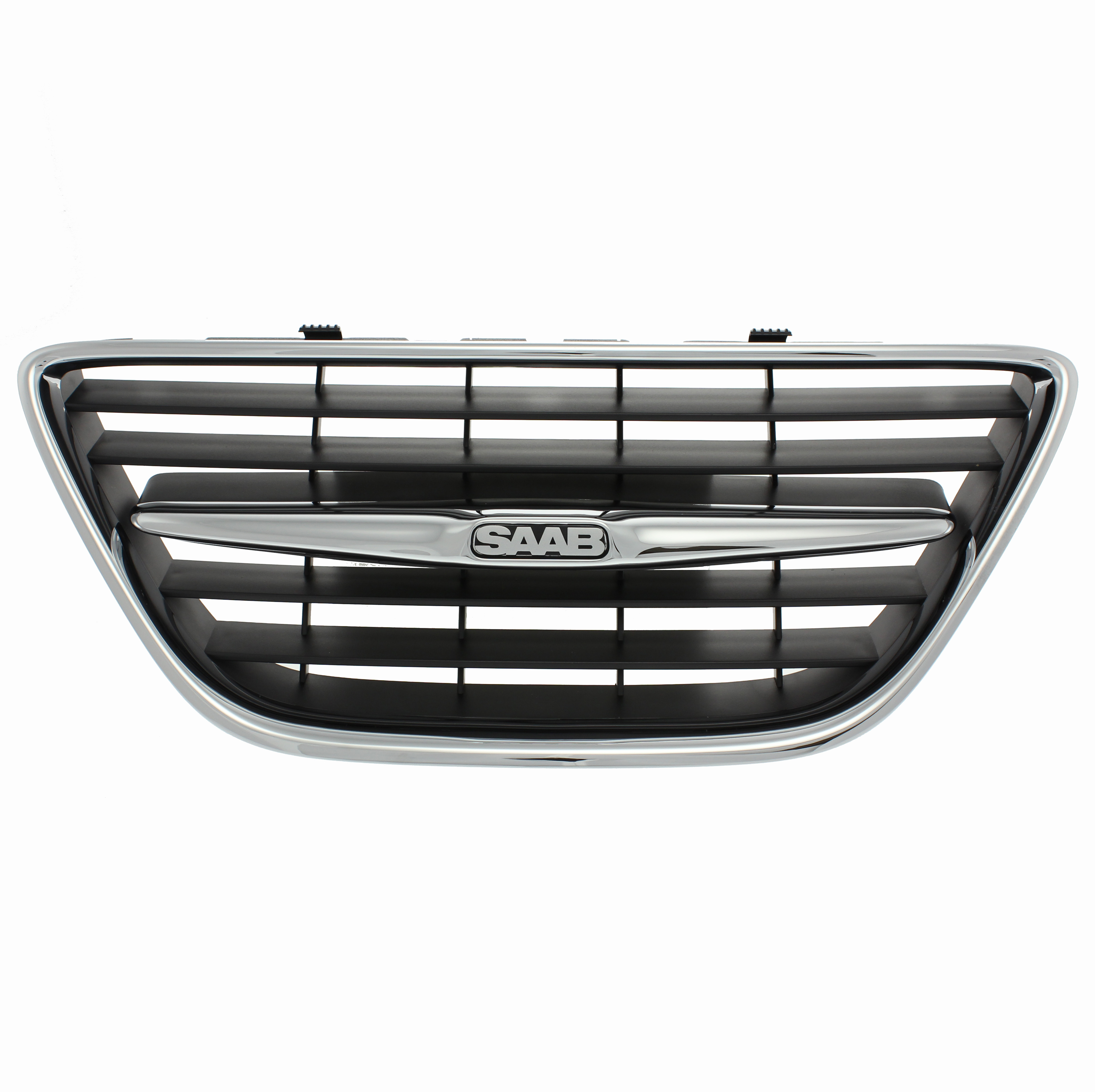 5289681 saab grille genuine saab parts from esaabparts grille sciox Image collections