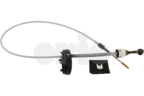 Gear Shifter Linkage Cable (B207 Auto)