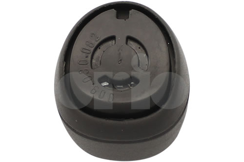 Gear Lever Knob (Non-Leather)