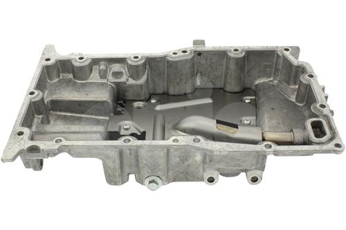 on Saab Parts Diagram