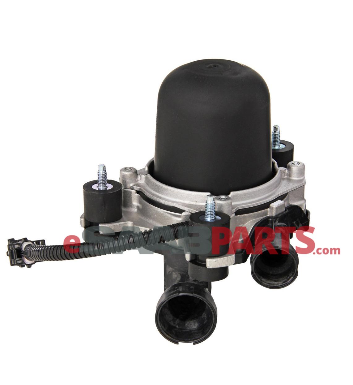 Secondary Air Injection SAI Pump