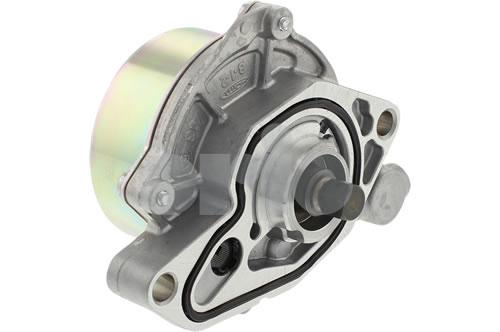 Vacuum Pump (9-3 2.0T B207 03-11)
