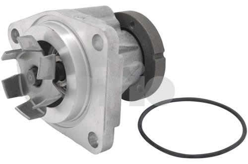 Water Pump (V6 9000, 900NG, 9-5OG)