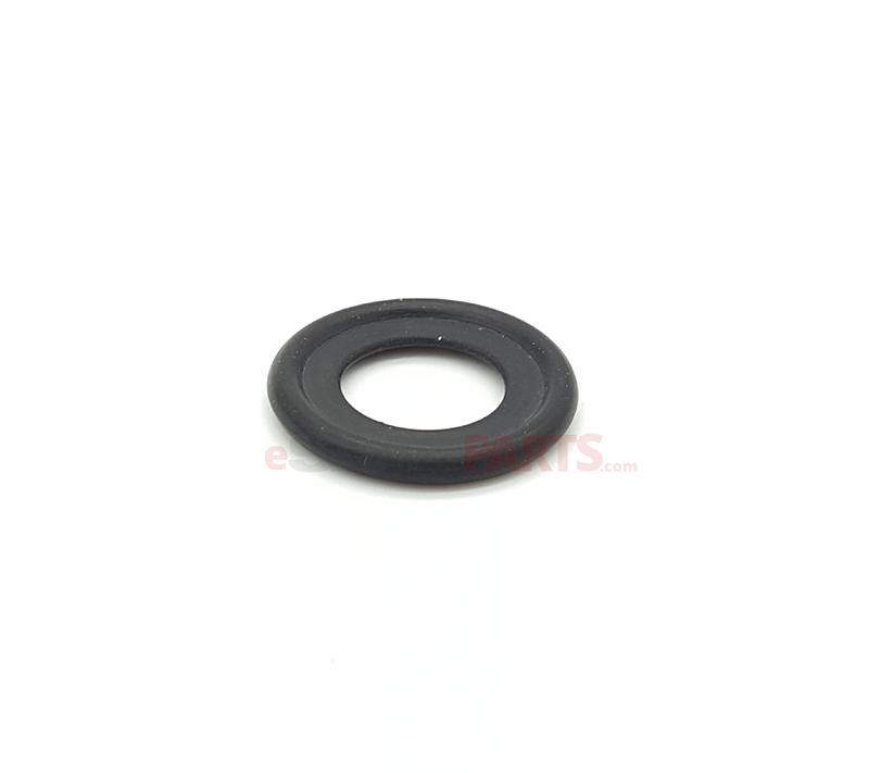Oil Drain Plug Seal [FISCHER PLATH] Saab 32021818 12616850