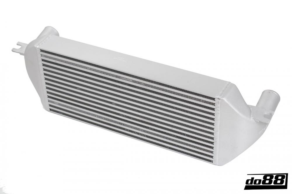 DO88 Intercooler (9-3OG / 900NG) [ICM-100]