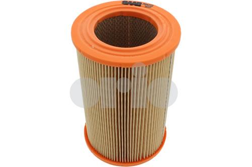 Intake Air Filter (C900 86-94 16V)