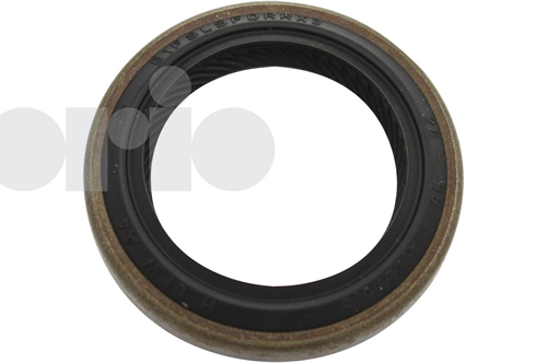 Seal - Slave Cylinder