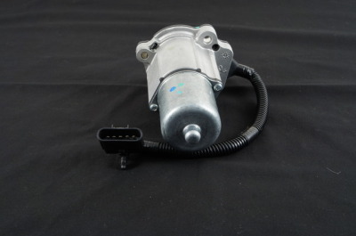 Transfer Case Actuator (AWD, with Encoder Motor)