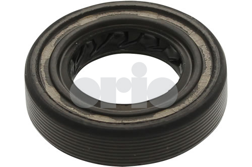 Shifter Selector Shaft Seal (Automatic Trans)