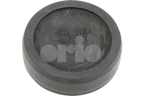on Saab 9 3 Parts Diagram