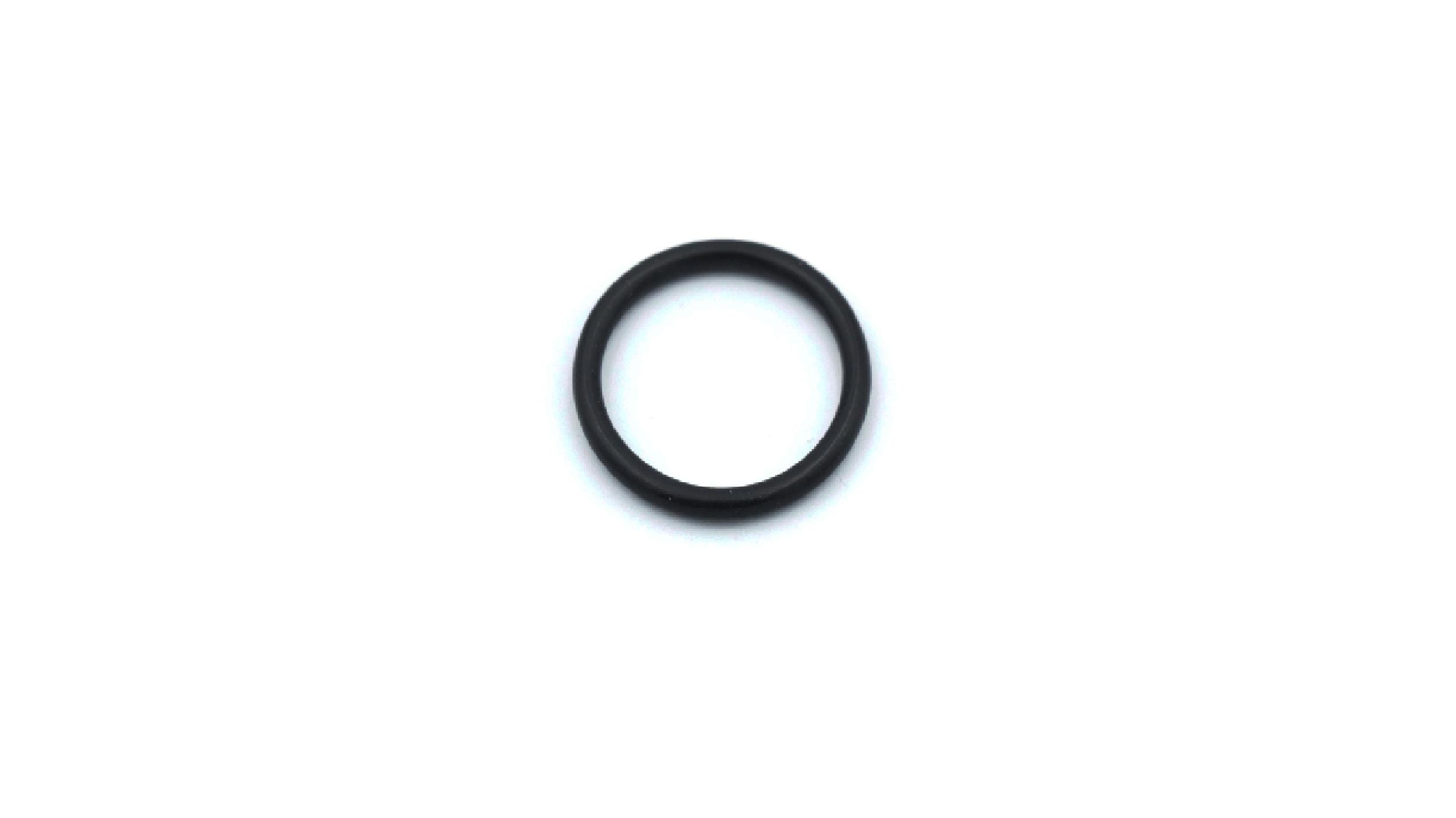 O-Ring (Oil Tube)