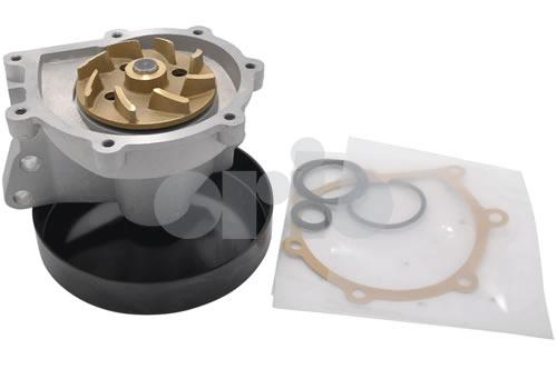 Water Pump (4-Cyl 9-5, 9-3OG, 900NG)
