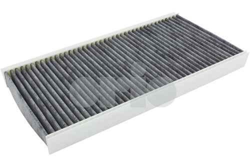 Cabin Air Filter - Activated Charcoal (03-11 9-3)