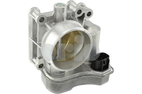 Throttle Body (2003-2006 B207)