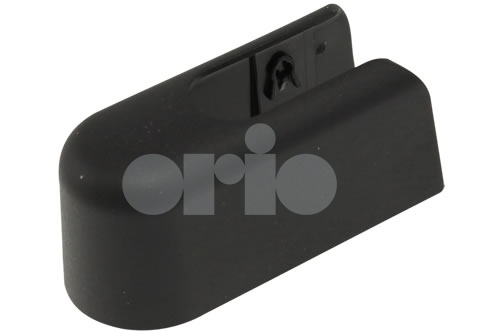 Cover, Rear Wiper (5D)