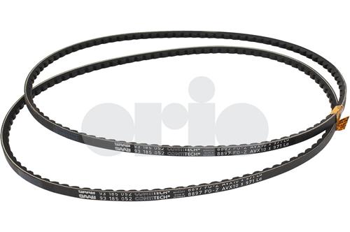Accessory Belt (C900)