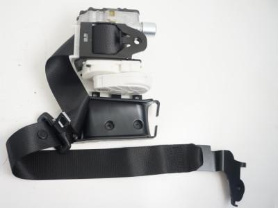 Seat Belt - Driver LH Convertible (Manual Adjustable Seat) 04-07