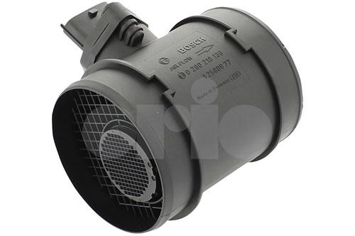 Mass Air Flow (MAF) Sensor - B284 2.8T V6