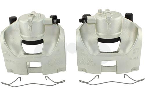 Brake Caliper Kit - 302mm (--51046733)