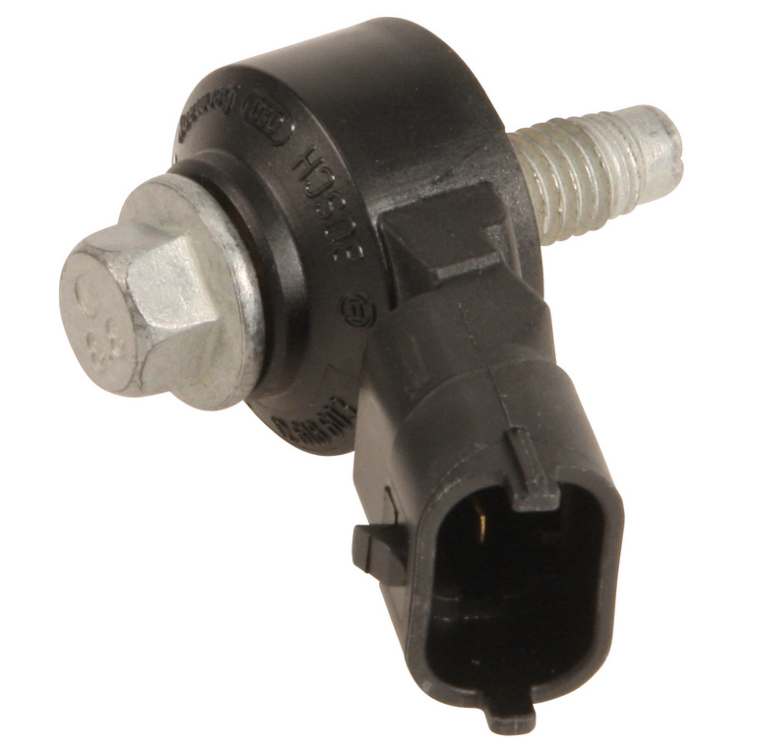 93189202  Saab Knock Sensor